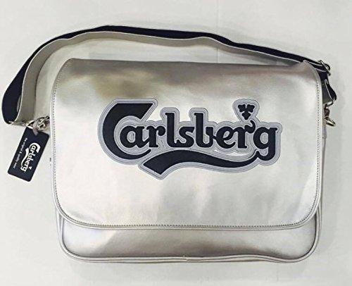 carlsberg-tracolla-estensibile-grey