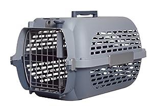 Dogit/ Catit Voyageur Pet Carrier