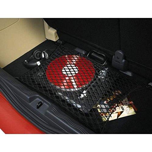 Filet de Rangement de Coffre Captur, Clio, Modus, Twingo, Zoé Origine Constructeur