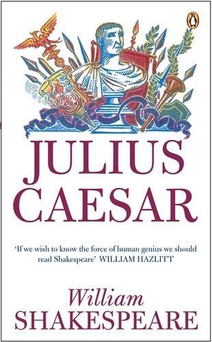 julius-caesar-penguin-shakespeare