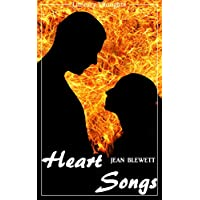 Heart Songs (Jean Blewett) (Literary Thoughts Edition) (English Edition)