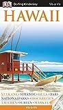 Image of Vis a Vis Reiseführer Hawaii (Vis à Vis)