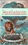 Old panchtantra stories: Book stories