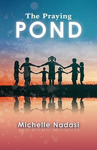 the-praying-pond-english-edition