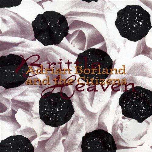 Brittle heaven (1992, & The Citizens)