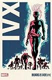 Inhumans vs X-Men nº1 Edition collector - Panini Comics Fascicules - 05/07/2017
