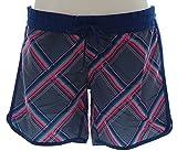 Shiwi Damen Badeshorts Strandshorts Shorts Grau L