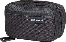 Roland R-07 Audio Recorder Carry Pouch Case