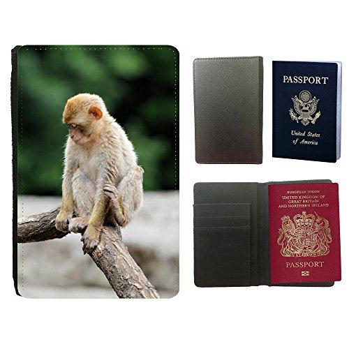 pu-supporto-di-cuoio-del-passaporto-con-slot-per-schede-m00146914-ape-singe-berbere-animal-vie-sauva