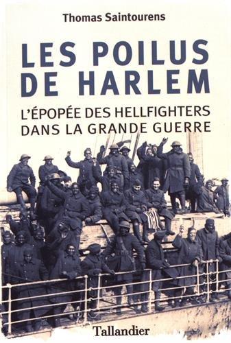 """<a href=""""/node/37471"""">Les poilus de Harlem</a>"""