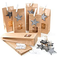 Weihnachtsgeschenke Lebensmittel.Weihnachtsgeschenke Kunden Suchergebnis Auf Amazon De Für