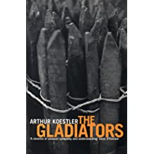 The Gladiators (Vintage Classics)