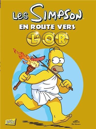 """<a href=""""/node/139693"""">Les Simpson en route vers l'or</a>"""