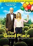 Good Place: Season Two (2 Dvd) [Edizione: Stati Uniti]
