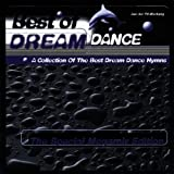 Best Of Dream Dance (Special Megamix Edition)