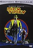 Dick Tracy - Édition Spéciale