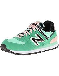 New Balance 574 Palm Springs 574 Palm Springs  - Zapatillas para mujer