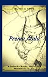 #7: Prema Mala: A Garland of Poems, Prayers, and Meditations on Love