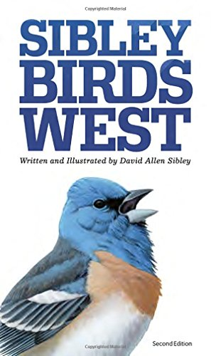 sibley-birds-of-west-field-guide-to-birds-of-western-north-american