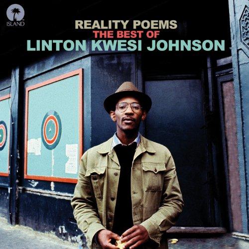 "Reality Poem (12"" Mix)"