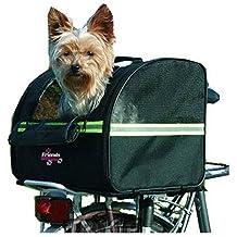 Trixie Biker Bolsa fahrradtasche-1pack