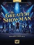The Greatest Showman Ukulele