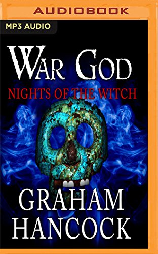Nights of the Witch (War God)