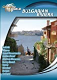 Cities of the World Bulgarian Riviera Bulgaria
