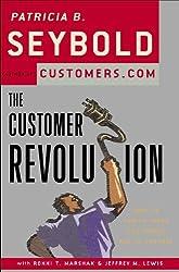 The Customer Revolution (English Edition)
