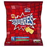 Squares - Best Reviews Guide
