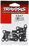 Traxxas 5347 Revo - Piezas de coche para coche (diseño de bolas huecas)