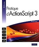 Telecharger Livres Pratique d Actionscript 3 (PDF,EPUB,MOBI) gratuits en Francaise