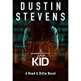 The Kid: A Suspense Thriller (Reed & Billie Book 3) (English Edition)