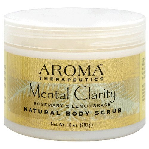 abra-therapeutics-body-scrub-mental-clarity-10-oz-by-abra