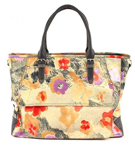 oilily-etch-flowers-office-bag-biscuit