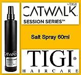 Tigi Catwalk Session Series Salt Spray Mini 60 ml