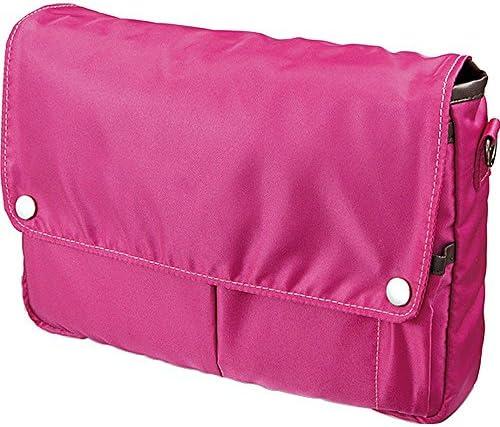 Stationery Organize Koku Koku Koku Bag in Bag - A5 Dimensione - rosa (Harajuku Culture Pack) | Nuovi Prodotti  | Aspetto Elegante  | Offerta Speciale  178e40