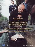 Il commissario Montalbano - Gli arancini di Montalbano [IT Import]