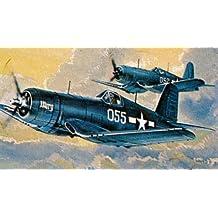Micro Wings F4U - 1 Corsair 1 : 144