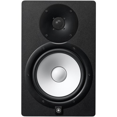 Moniteur de studio actif Yamaha HS8 High Trim