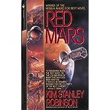 Mars 1: Red Mars