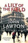 Lily of the Field par Lawton