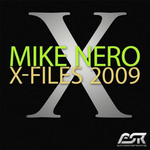 x-files-2009-club-mix
