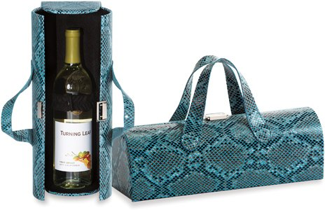 picnic-plus-psm-112bs-carlotta-embrague-wine-bottle-embrague-serpiente-azul
