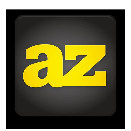 AZ Today Arizona Diamondbacks Video