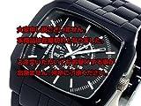 Boccia bracelet de montre 3140-02 Titane Or (dorée) 22mm (SEULEMENT LE BRACELET DE MONTRE - MONTRE NON INCLUE!)