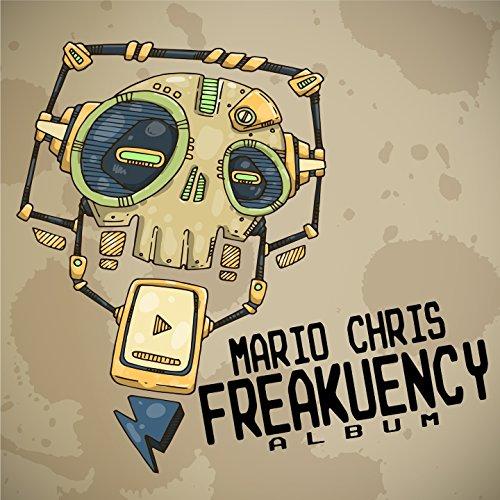 Be in Love (Mario Chris Remix)