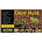 ExoTerraSustrato CocoHusk650 gr / 7 L