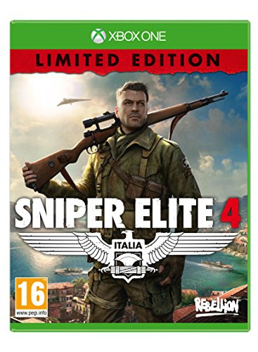 sniper-elite-4-limited-edition-xbox-one
