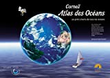 ATLAS DES OCEANS (GRANDE CROISIERE)